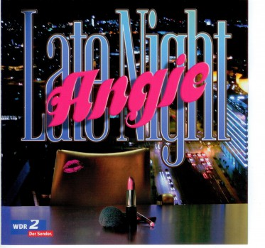 Angie-Late-Night-Booklet
