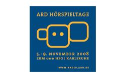 ARD Hörspieltage